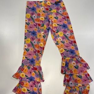 Matilda Jane Matching Sets - Matilda Jane Outfit